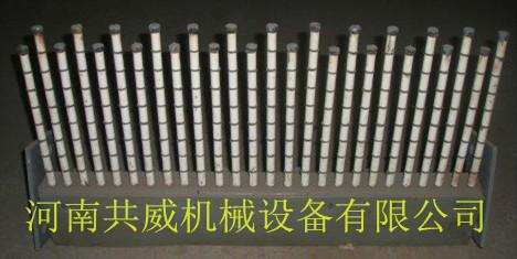 陶瓷棒条筛板